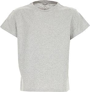 Stella McCartney T-Shirt Bambina