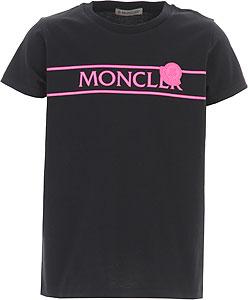 Moncler  - Spring - Summer 2021