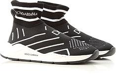 Dolce & Gabbana Moda Bambino