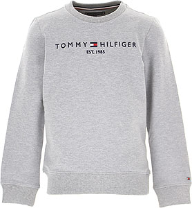 Tommy Hilfiger Moda Bambino - Autunno - Inverno 2020/21