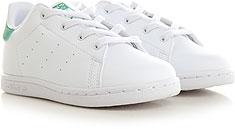 Adidas Moda Bambino - Spring - Summer 2021