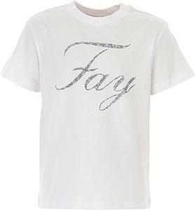 Fay Moda Bambino - Spring - Summer 2021
