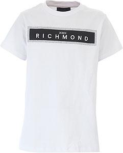 Richmond Moda Bambino - Spring - Summer 2021