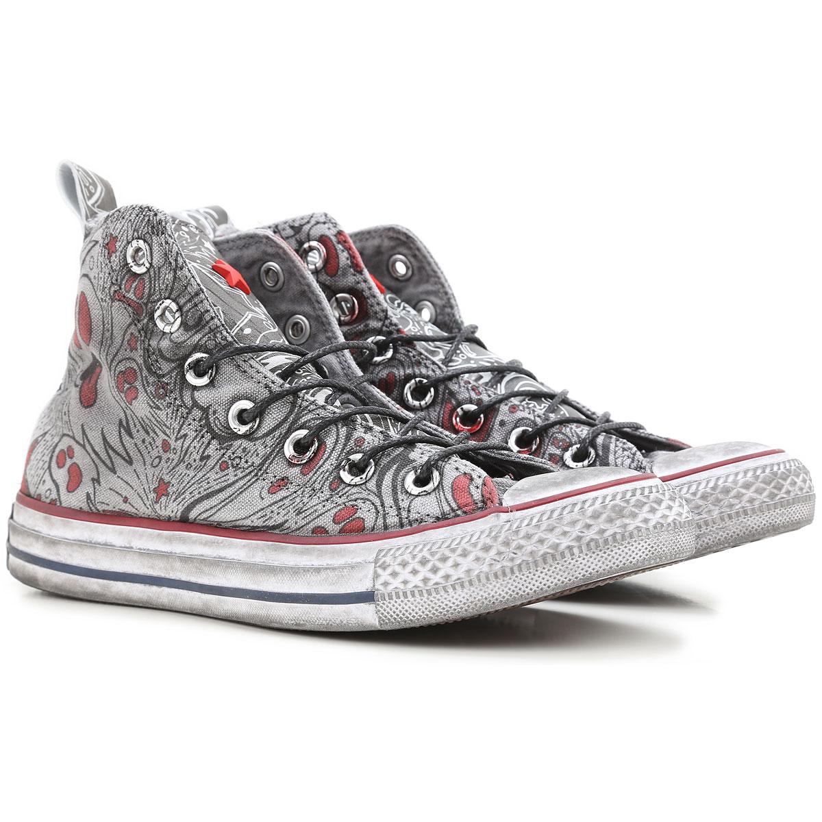 Scarpe Donna Sneakers Converse Offerte Limitate