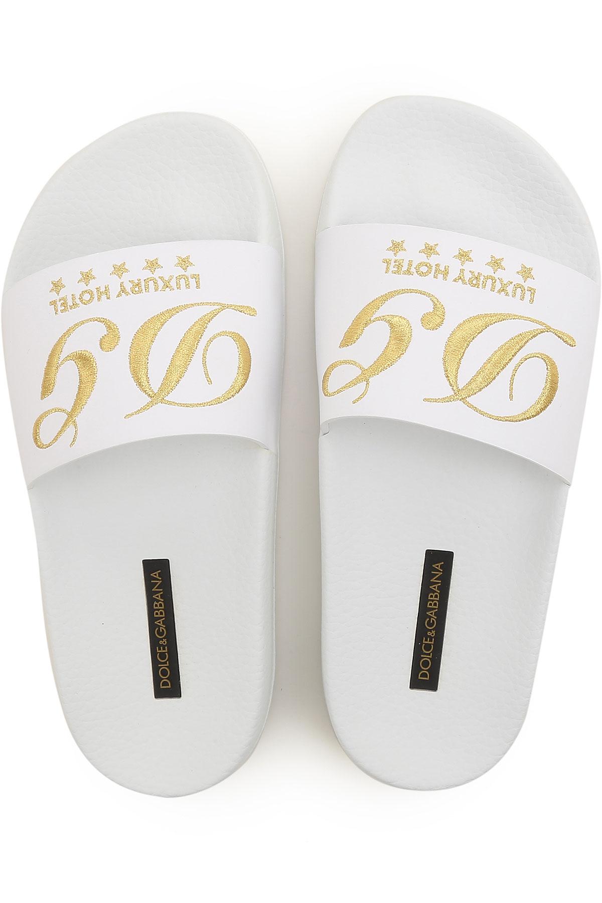 Scarpe Donna Dolce amp; Gabbana Offerte Limitate