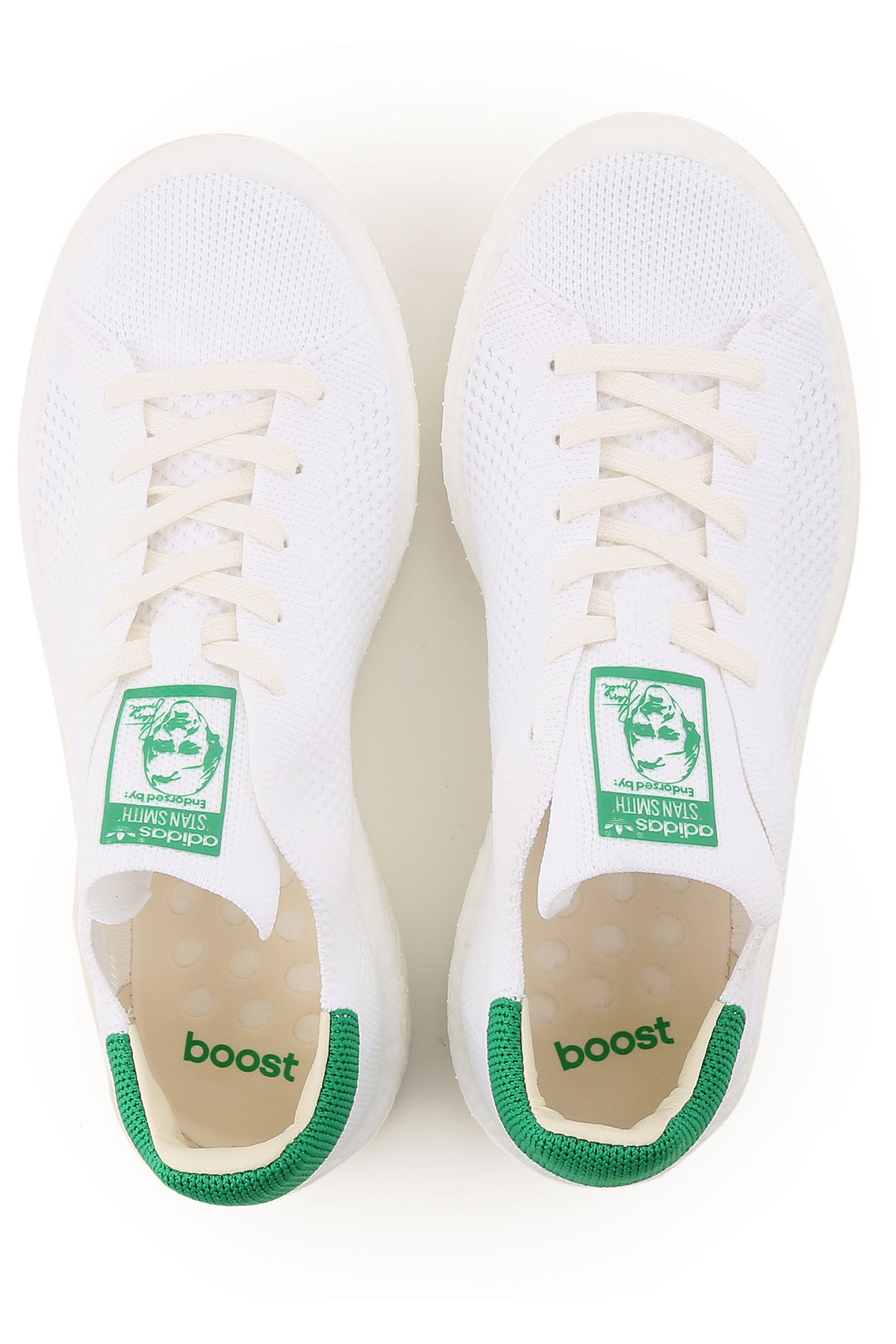 Scarpe Donna Sneakers Adidas Offerte Limitate