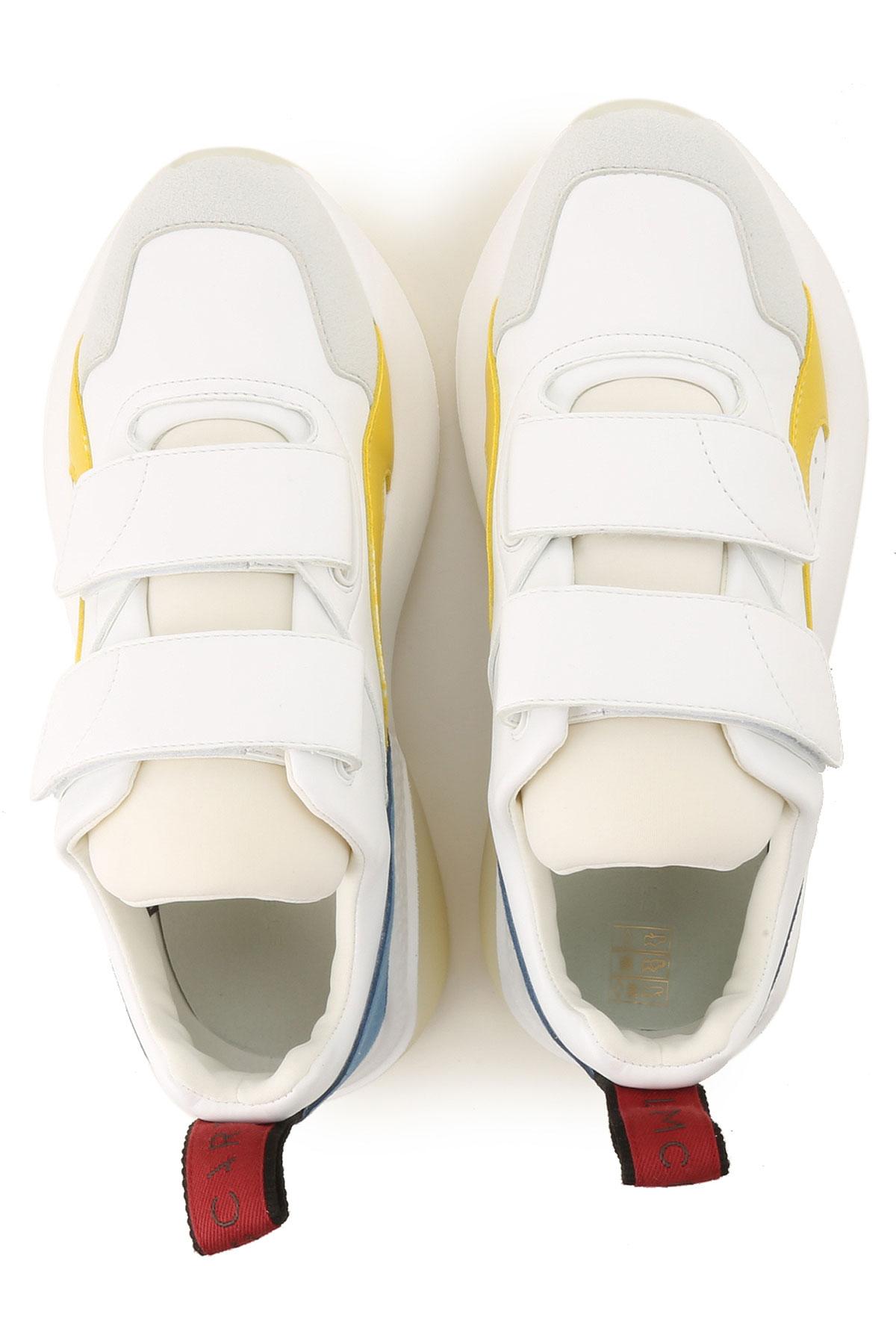 Scarpe Donna Sneakers Stella Mccartney Offerte Limitate
