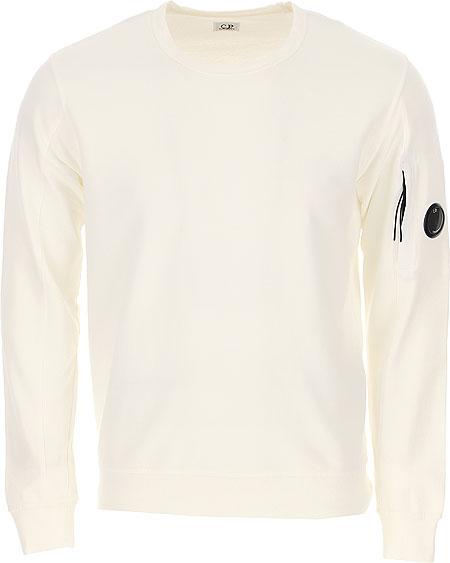 Abbigliamento Uomo - COLLEZIONE : Spring - Summer 2021
