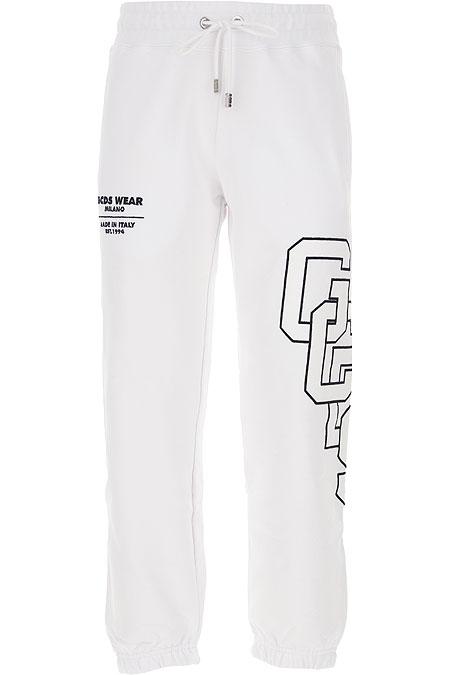Abbigliamento Uomo - COLLEZIONE : Fall - Winter 2021/22