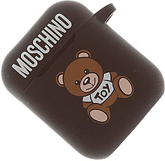 Moschino Headphones & Earphones - Fall - Winter 2021/22