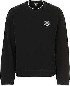 buy popular 47870 b216b kenzo-abbigliamento-uomo kemscl-5sw0054md4md-99-f005sw0054md-t4.jpg