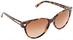 Gianni Versace Occhiali da Sole