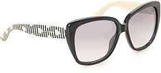 Marc Jacobs Occhiali da Sole