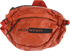 C.P. Company  - Spring - Summer 2021