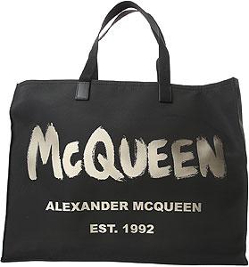 Alexander McQueen  - Fall - Winter 2021/22