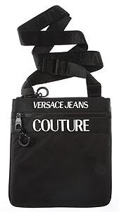 Versace Jeans Couture Borsa Uomo