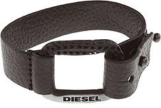 Diesel Braccialetto Uomo