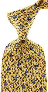Balmain Cravatta