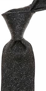 Barba Napoli Cravatta