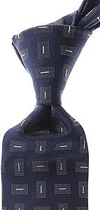 Belvest Cravatta