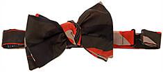 Dsquared Cravatta
