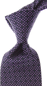 Gianni Versace Cravatta