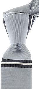 Givenchy Cravatta