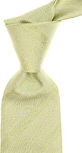 Mattabisch Cravatta