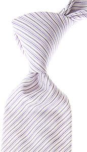 Moschino Cravatta