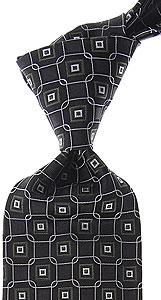 Dolce & Gabbana Cravatta