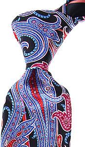 Pancaldi Cravatta