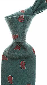 Borrelli Cravatta