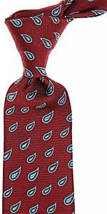 Kenzo Cravatta