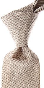 Brioni Cravatta