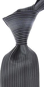 Calvin Klein Cravatta