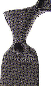 Missoni Cravatta