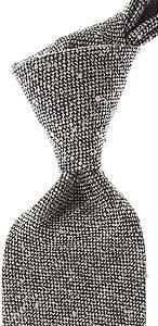 Tom Ford Cravatta