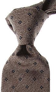 Canali Cravatta