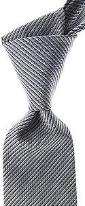 Christian Dior Cravatta