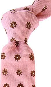 Fefe Napoli Cravatta