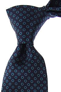 Kiton Cravatta