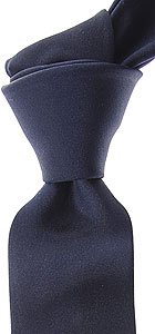 Valentino Cravatta