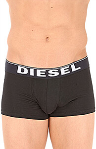 Diesel Boxer Uomo