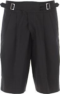 Dsquared Shorts Uomo - Spring - Summer 2021