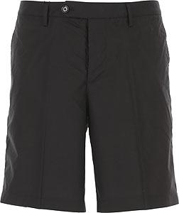 Emporio Armani Shorts Uomo