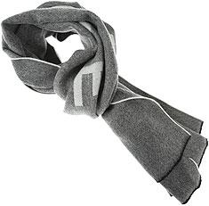 Givenchy Sciarpa Uomo - Fall - Winter 2021/22