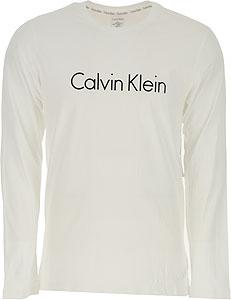 Calvin Klein Intimo Uomo - Spring - Summer 2021