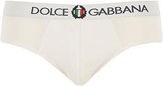 Dolce & Gabbana Intimo Uomo - Fall - Winter 2021/22