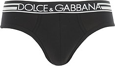 Dolce & Gabbana Intimo Uomo - Spring - Summer 2021