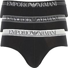 Emporio Armani Intimo Uomo - Spring - Summer 2021